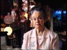 The Real Amityville Horror (documentary) - YouTube