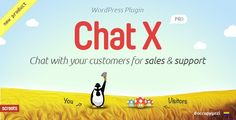 Live support is best way to communicate with your visitors, your customers via texting and messaging. Today I would like to introduce 10+ Best support plugins for wordpress that you can use to enable chat services for your clients.