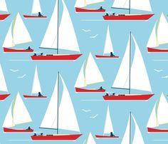 Rrrrrrred_boats_at_morning_sailors_swarming_repeat_300_shop_preview