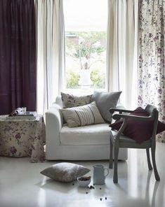 https://i.pinimg.com/236x/76/19/d5/7619d5355167386757291b179aad5923--a-house-les-textiles.jpg