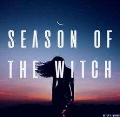 Season Of The Witch, Something Wicked, Seasons, Movie Posters, Movies, Fictional Characters, Art, Women, Art Background