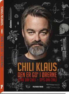 http://www.blog.bog-ide.dk/chili-klaus-den-er-go-oererne/