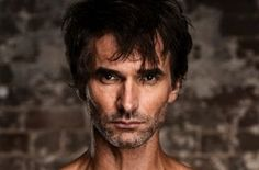 Todd Sampson's BodyHack caters to lovers and loathers alike - The Sydney Morning Herald