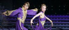 宙組『Shakespeare~空に満つるは、尽きせぬ言の葉~』『HOT EYES!!』|宝塚歌劇 DVD・ビデオ・CD専門ショップ|TCAショップ