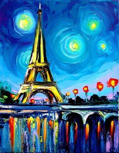 124 best painting acrylic project ideas images artworks