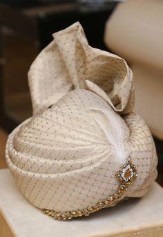 Sherwani for Men Customized by Uomo Attire Sherwani For Men Wedding, Wedding Dresses Men Indian, Indian Wedding Favors, Wedding Dress Men, Wedding Men, Wedding Suits, Wedding Stuff, Indian Groom Wear, Wedding Couple Poses Photography