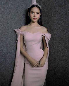 Asian Woman, Asian Girl, Wedding Dress, Ulzzang Korean Girl, Beauty Portrait, Young Fashion, Celebs, Celebrities, Dress Collection