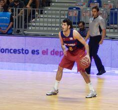 NBA mit kuriosen Verpflichtungen aus Europa