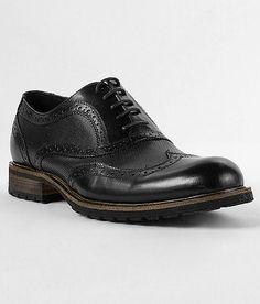 Steve Madden Persey Shoe...my next shoe.