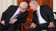 Israel Khawatirkan Keruntuhan Otorita Ramallah - Pars Today