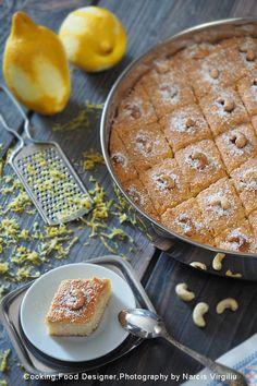 Cooking, Food Designer and Photography by Narcis Virgiliu Cheesecake Recipes, Cupcake Recipes, Cupcake Cakes, Cooking Food, Cooking Tips, Summer Cakes, Food Platters, Food Photography Styling, Sweet Desserts