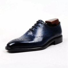Oxford, loafer, lace up or slip-on, your feet deserve elegance. All our Men shoes are leather. Shoe Palace, Men's Shoes, Dress Shoes, Wingtip Shoes, Shoes Handmade, Handmade Leather, Stylish Men, Oxford Shoes, Ankle Boots
