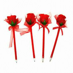 16 Best Valentine S Day Gifts Wholesale Buying Images On Pinterest