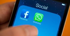 WhatsApp now has 900 million users, CEO Jan Koum says http://on.mash.to/1Kw9ayf  #tech