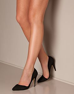 Nelly Shoes / Chalki. Want!!