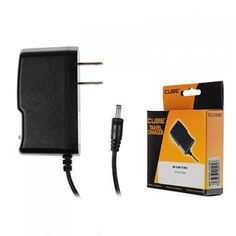 Nokia 5100 Cube Travel Charger - myaccessoryguy