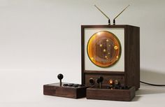 Design_love_hulton_retro_stil_radio_fernseher_laptop