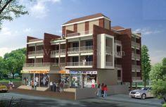 2BHK Apartments and Shops For Sale at Ponda Goa (WSG-RES333) More Info : http://windowshopgoa.com/properties-for-sale/333-2bhk-apartments-and-shops-for-sale-at-ponda-goa