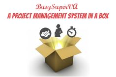 What if you can have everything you need for efficient project management in one box? No need to spend on monthly software, no need to hire employees to build a team, no need to use your valuable time. We provide an all-in-one system.