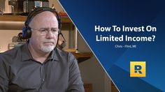How To Invest On Limited Income?