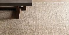 Custom Reina Handwoven Wool Rug Collection | RH Neutral Rugs, Linen Shop, Custom Size Rugs, Rug Sale, Rugs, Mirror Decor, Medicine Cabinet Mirror, Rug Shopping, Sisal Rug