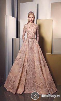 Elegance And Brilliance Through New Ziad Nakad Summer 2016 Dress Collection Couture Collection, Dress Collection, Evening Dresses, Prom Dresses, Formal Dresses, Bridal Dresses, Elegant Dresses, Pretty Dresses, Couture Dresses