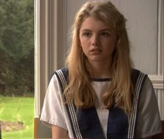 The Style Pages: Skins (UK): Cassie