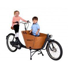 Mini City BABBOE Mini, Wheelbarrow, Baby Strollers, Children, Trailers, Upcycle, Attendance, Baby Prams, Boys