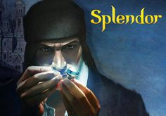 Free Splendor download for iPhone, iPad and iPod.