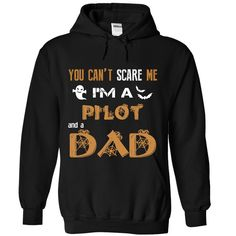 Cool T-shirts  Halloween For Pilot . (3Tshirts)  Design Description: T-shirt for you!  If you do not fully love this Shirt, you'll SEARCH your favorite one through using search bar on the header.... -  #shirts - http://tshirttshirttshirts.com/automotive/best-t-shirts-halloween-for-pilot-3tshirts.html Check more at http://tshirttshirttshirts.com/automotive/best-t-shirts-halloween-for-pilot-3tshirts.html