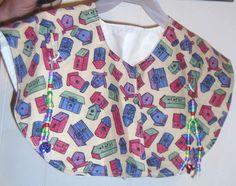 shoulder cape Shoulder Cape, Parrots, Projects To Try, Birds, Pets, Recipes, Women, Fashion, Moda