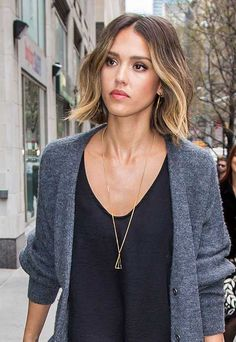 15 Short Haircuts with Layers - Love this Hair