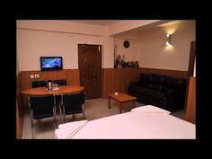 Hotels in Erode-Hotel J Maariot