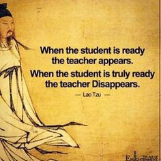 Kristie, Lao Tzu lived around years ago. He was a very Wise man who founded Taoism, a belief system that uses meditation to bring one closer to the natural world. Lao Tzu Quotes, Wise Quotes, Great Quotes, Quotes To Live By, Motivational Quotes, Inspirational Quotes, Taoism Quotes, Yoga Quotes, Strong Quotes