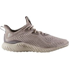 adidas Women s alphabounce EM Running Shoes, Brown Adidas Women, Shoes  Outlet, Cushioned Running 87862920e759