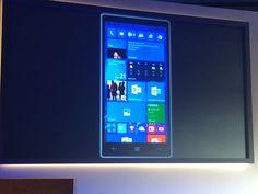 windows 10 phone.JPG