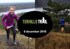 Terhills Trail | Bearsports