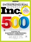 It Works Global - Bradenton, FL - The Inc.5000