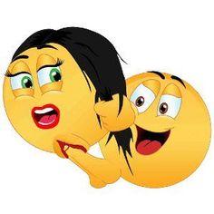 نتيجة بحث الصور عن naughty emoji symbols