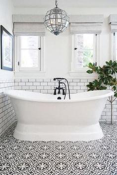 71 Dazzling White Subway Tiles Inspirations