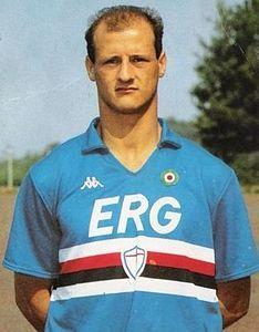 Camiseta Napoli ALESSANDRO FORTUNATO D'ANDREA