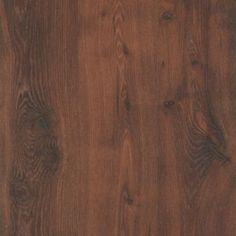 Mohawk Flooring Copeland x x Hickory Laminate Flooring Color: Nutmeg Mohawk Laminate Flooring, Walnut Laminate Flooring, Laminate Flooring Colors, Wood Laminate, Hardwood Floors, Wood Flooring, Axminster Carpets, Armstrong Flooring, Waterproof Flooring