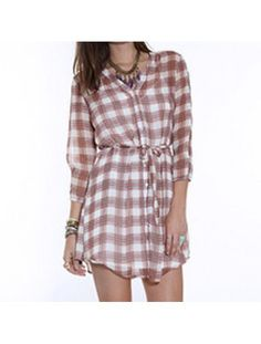 #flannel #shirts #manufacturers  @alanic