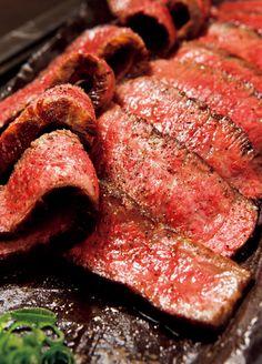 Ketojenic Diet 牧草牛のステーキは究極のアンチエイジング食だ!──医師・斎藤糧三氏が提唱