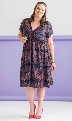 plus size clothing 19 #plus #plussize #curvy