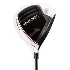 Taylormade Burner CAN I PLEASE HAVE THIS?!