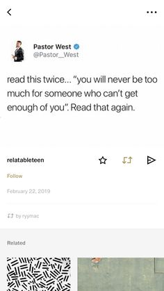 Funny relatable quotes truths i can relate 51 ideas quotes deep Real Talk Quotes, Fact Quotes, Mood Quotes, Quotes To Live By, Life Quotes, Qoutes, Twitter Quotes Funny, Funny Relatable Quotes, Tweet Quotes