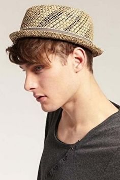 705c64dbd6e Straw Fedora Hats For Men gallery here. Different hats and dresses fashion  ideas.