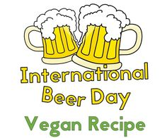 In honour of International Beer Day, we've decided to post this…