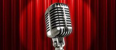 Events at The Bedford. Comedy Nights, Jazz Lunches, theme evenings, Christmas and New Year lunches, dinners and breaks. The Bedford, Comedy Nights, Tavistock, See On Tv, Comedians, Hotels, Events, Book, Books